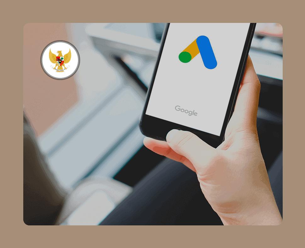 Strategi Praktis Jago Jualan Online Dengan Google Ads