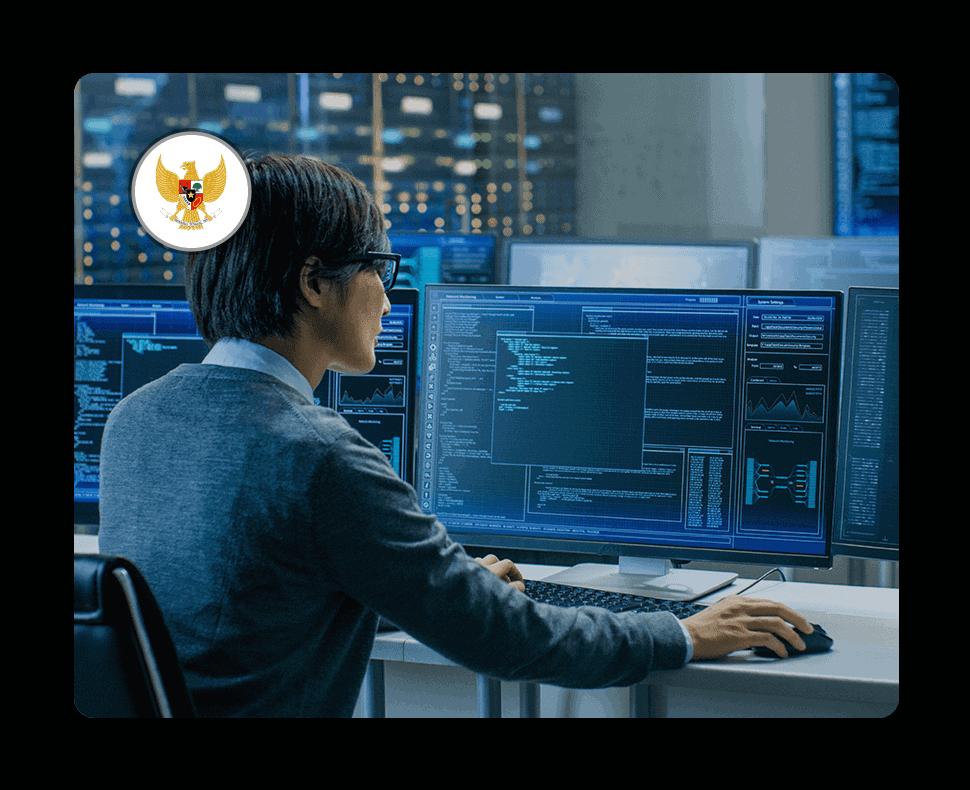 Strategi Praktis Menjadi Network Admin dan IT Support