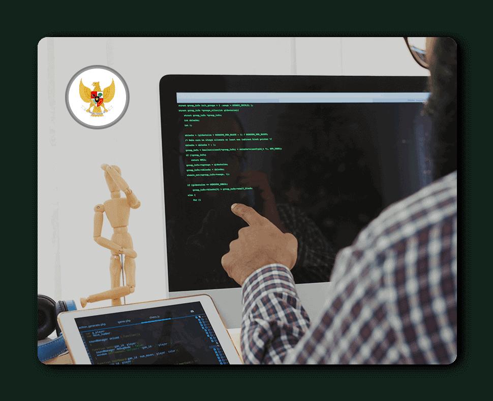 Tips & Trick Belajar Menjadi Java Apps Developer