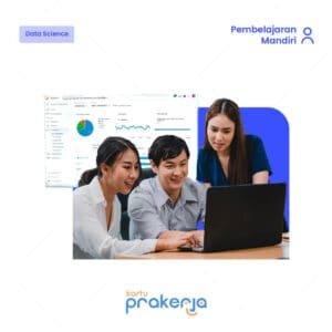 Belajar Analisis Data (Data Analysis), Ilmu Data (Data Science) dan Memahami Machine Learning dengan Bahasa R bagi Ahli Statistika, Data Engineer, Data Analyst dan Data Scientist