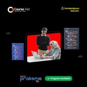 Belajar Teknik Pembuatan Perangkat Lunak Aplikasi Berkonsep Object Oriented Programming (OOP) menggunakan Bahasa Java bagi Pemrogram Aplikasi (Programmer)